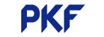PKF Integrity Services (BMNS) Pty Ltd